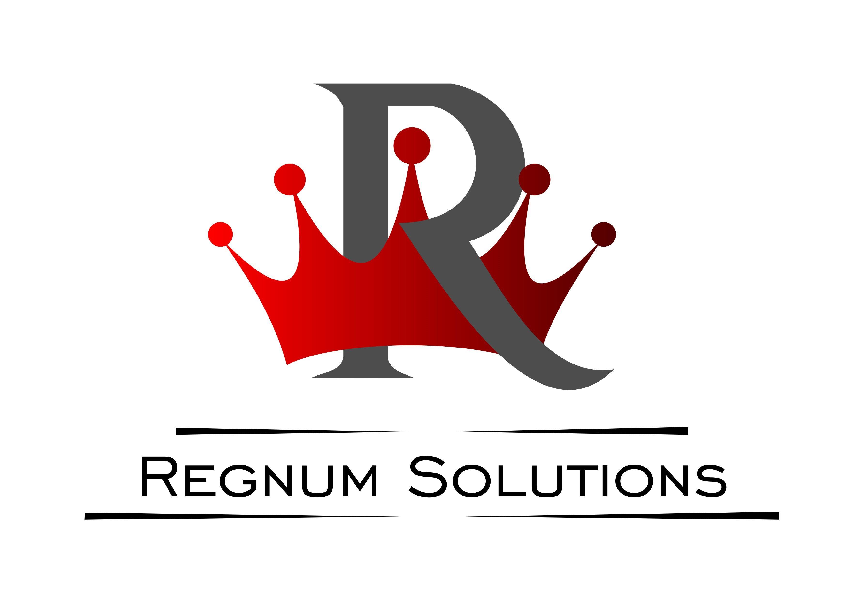 Regnum Solutions