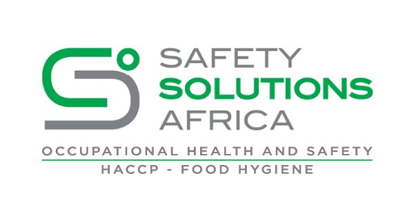 Safety Solutions Africa