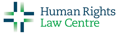 Center for Human Right and humanitarian Law