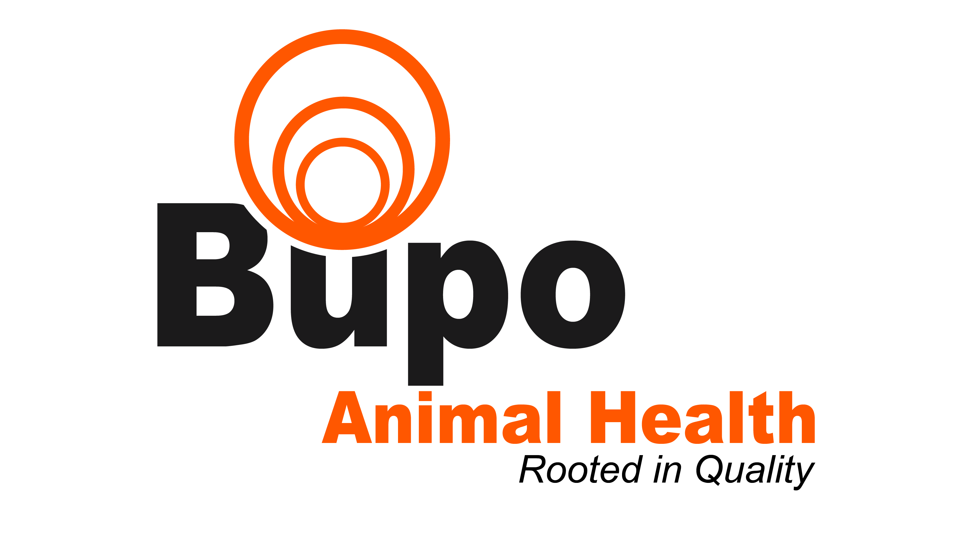 Bupo Animal Health (Pty) Ltd