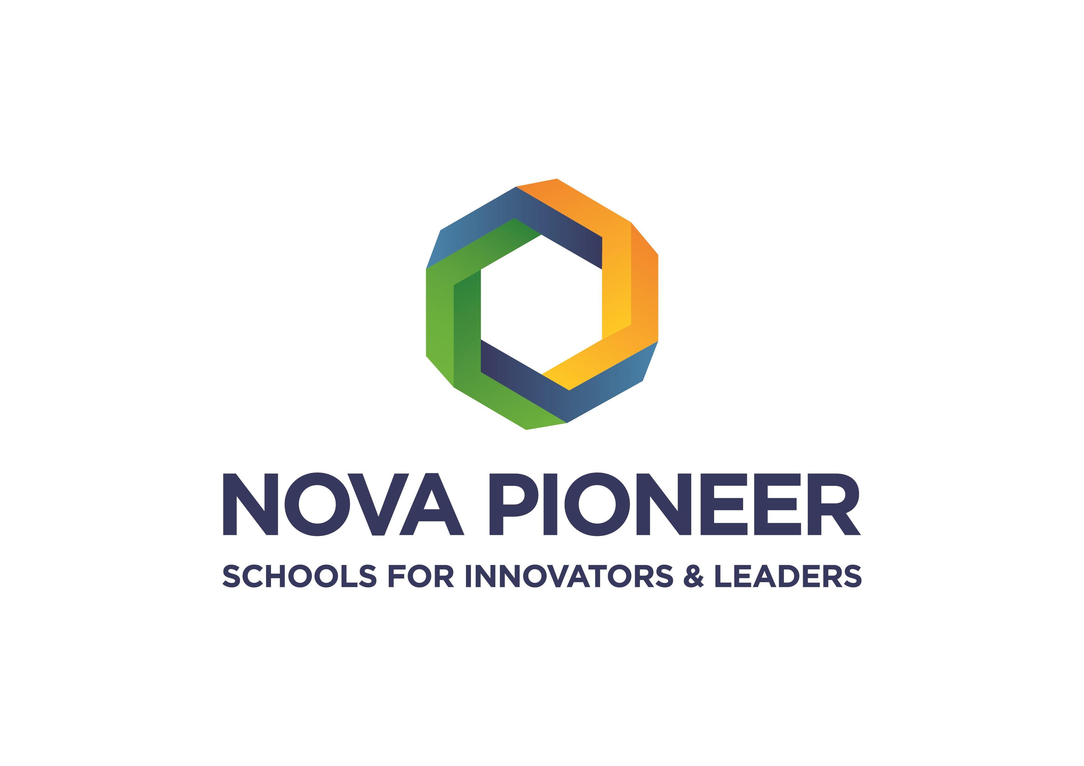 Nova Pioneer