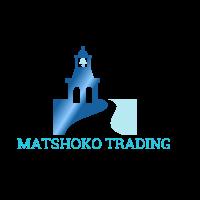 Matshoko Trading