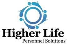 Higher Life Personnel Solutions