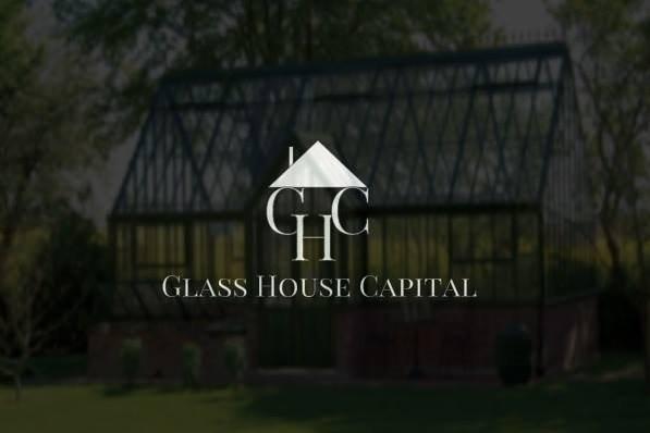 Glass House Capital