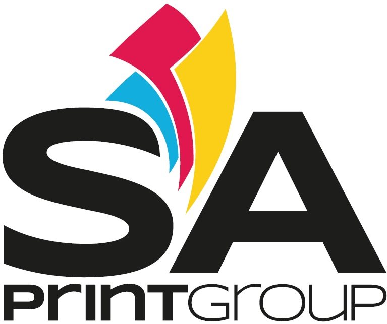 South African Print Group