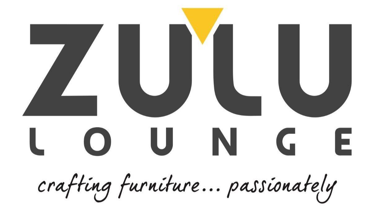 ZULULOUNGE SA PTY LTD