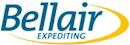Bellair Expediting