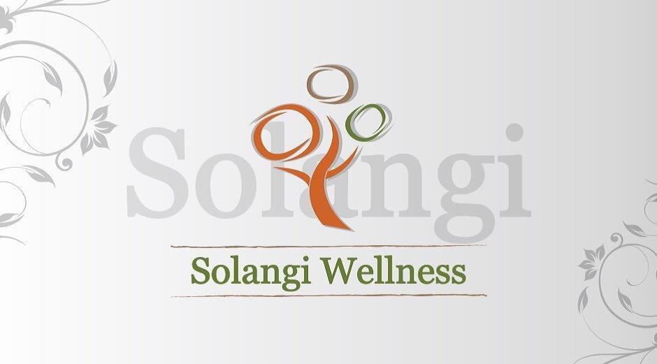 Solangi Wellness