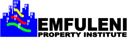 Emfuleni Property Institute