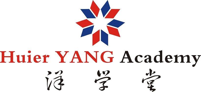 Huieryang Academy