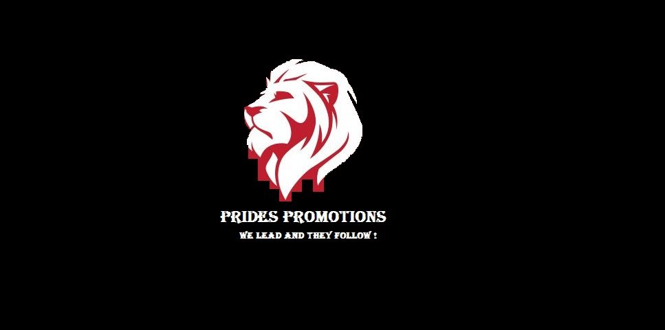 PRIDES PROMOTIONS