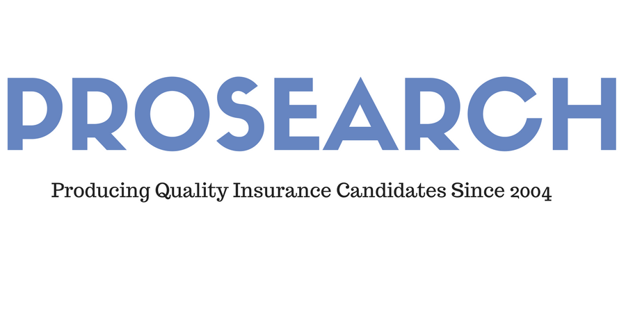 Prosearch, LLC
