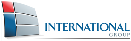 I E International Group