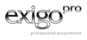 Exigo Professional Accountants (Pty) Ltd