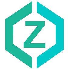ZonkeTech (PTY) LTD