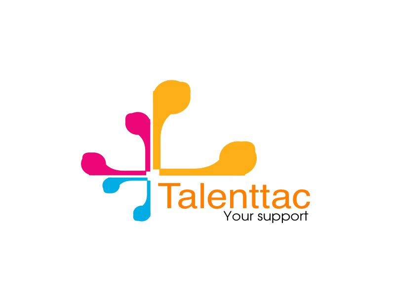 Talent Acquisition Consulting (Pty) Ltd