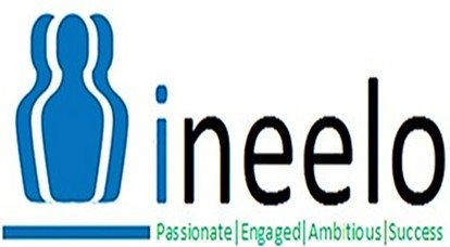 Ineelo Consulting