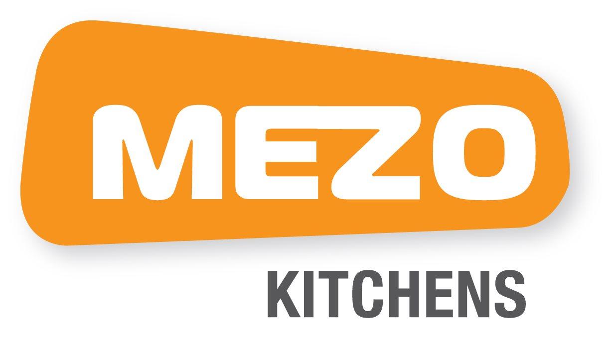 Mezo Kitchens