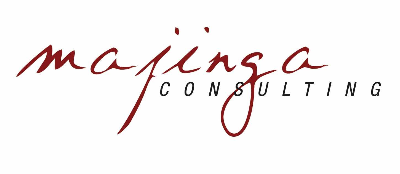 Majinga Consulting