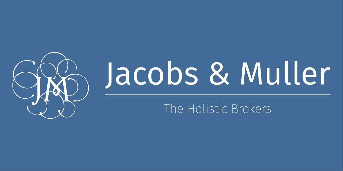 Jacobs and Muller Financial Advisory services