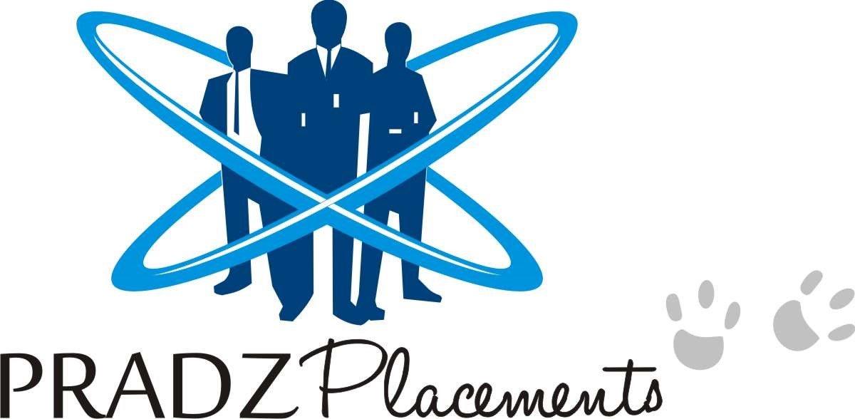 Pradz Placements