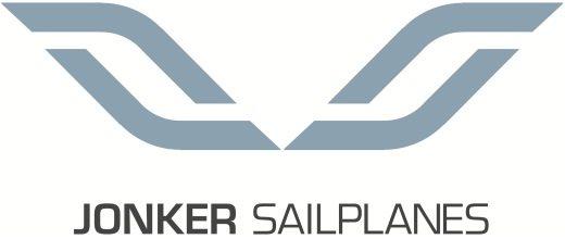 Jonker Sailplanes