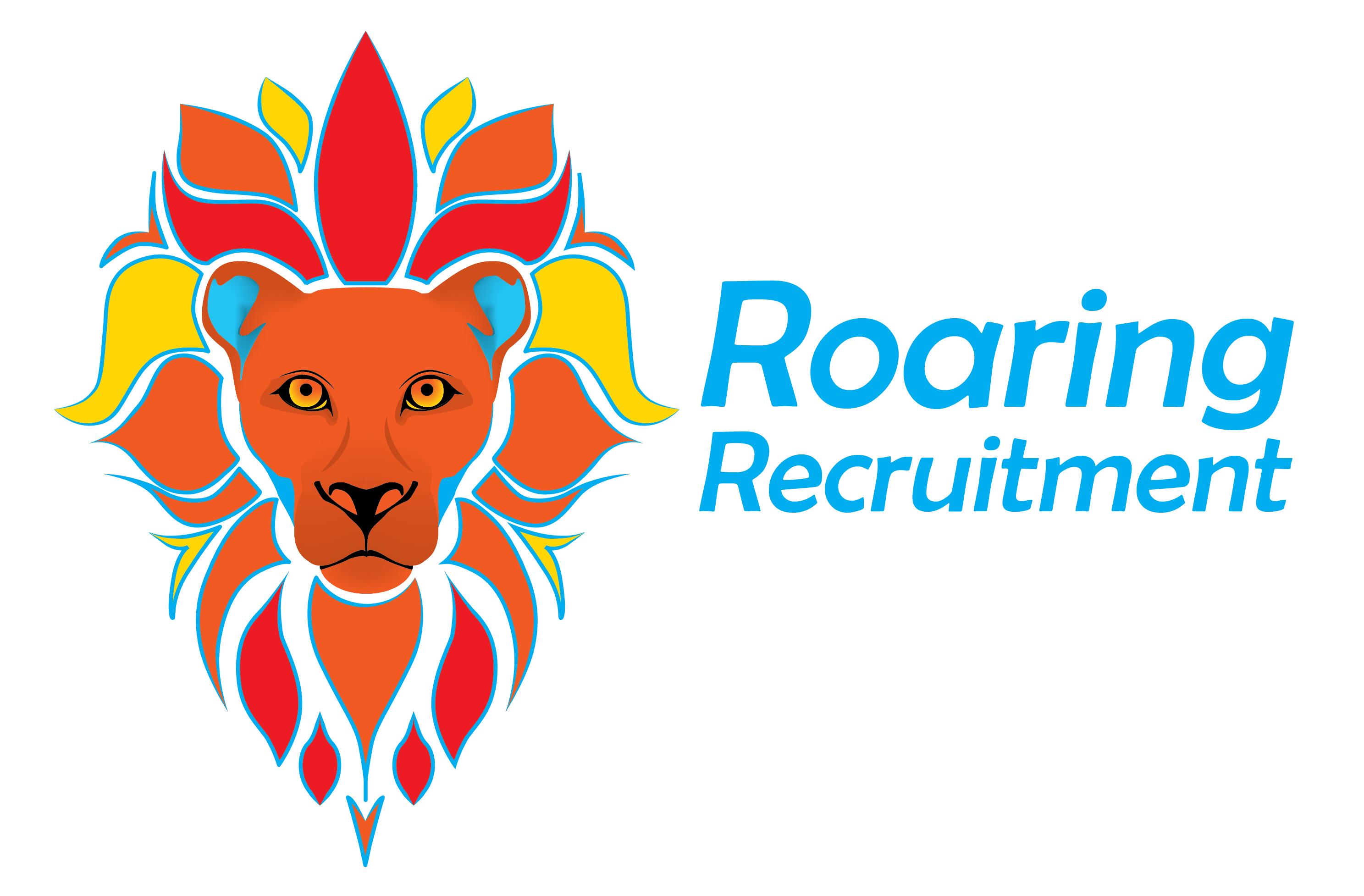 Roaring Recruitment