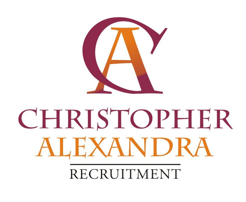 Christopher Alexandra Recruitment