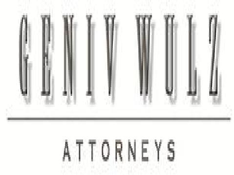 Geniv Wulz Attorneys