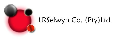 LRSelwyn co (Pty) Ltd
