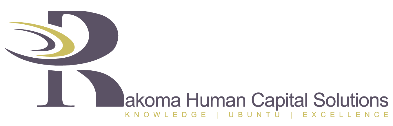 Rakoma Human Capital Solutions