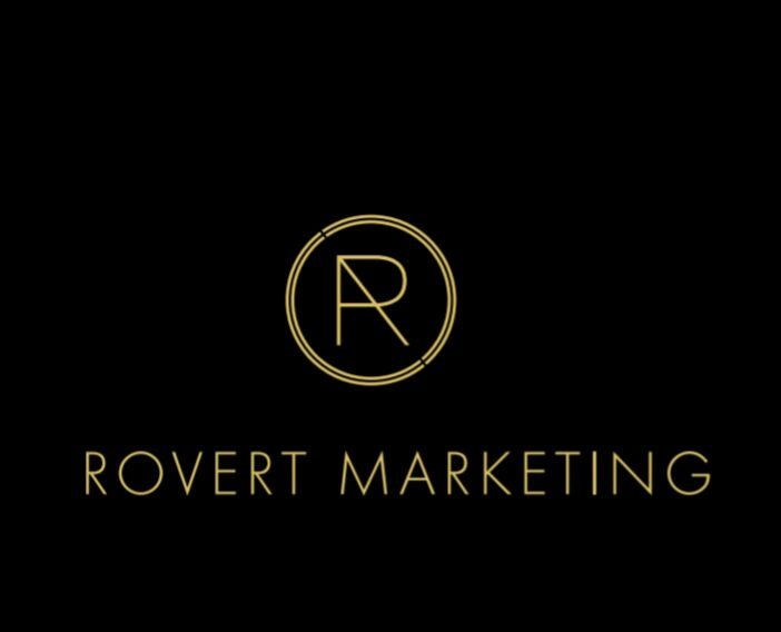 Rovert Marketing