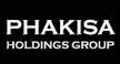 Phakisa Holdings