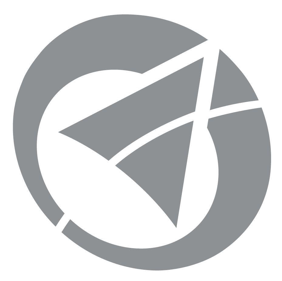 Airflite Pty Ltd