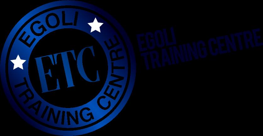 Egoli Training