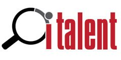 iTalent Recruitment