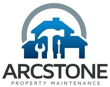 Arcstone Property Maintenance (Pty) Ltd