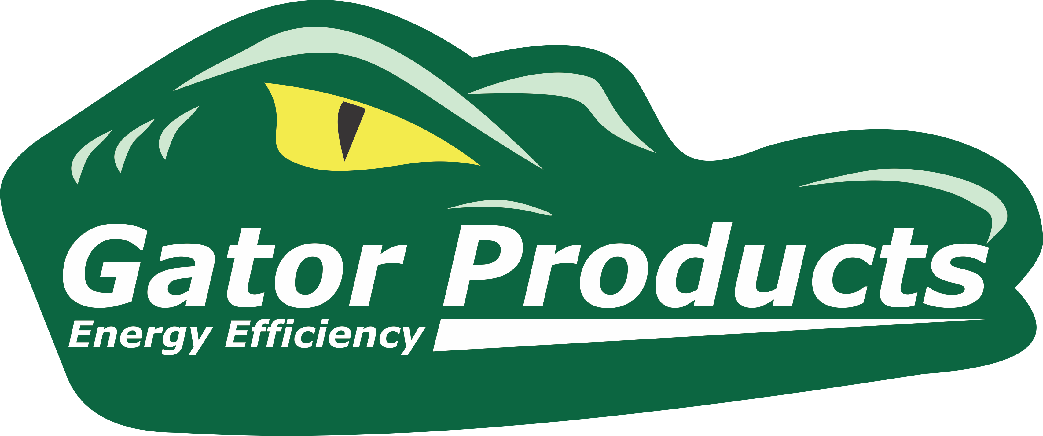Gator Products