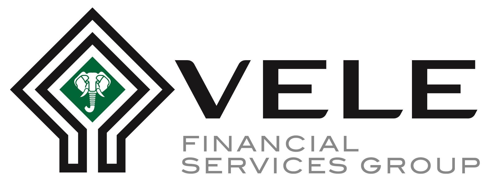 Mvunonala Holdings