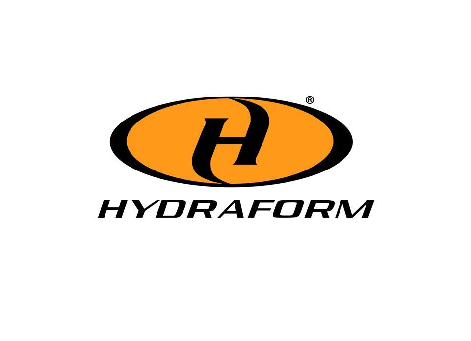 Hydraform International