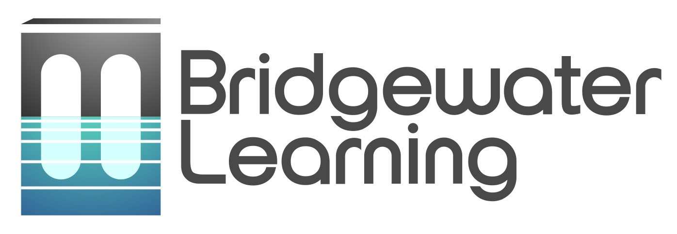 Bridgewater Learning