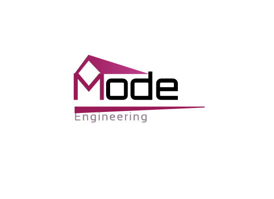 Mode Engineering Limited