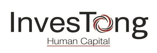 InvesTong Human Capital