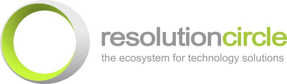 Resolution Circle