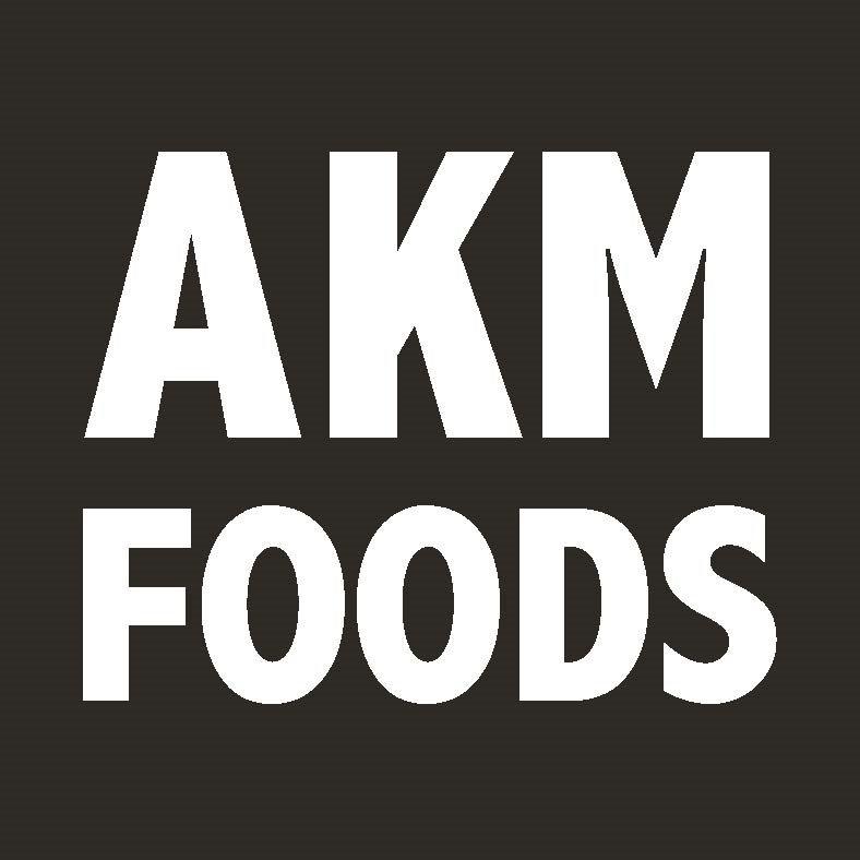 KFC AKM Foods