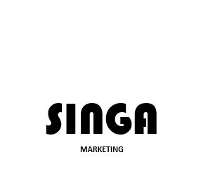 Singa Marketing PTY Ltd