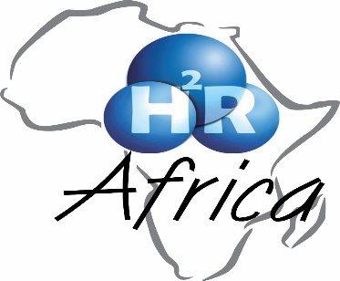H2R Africa