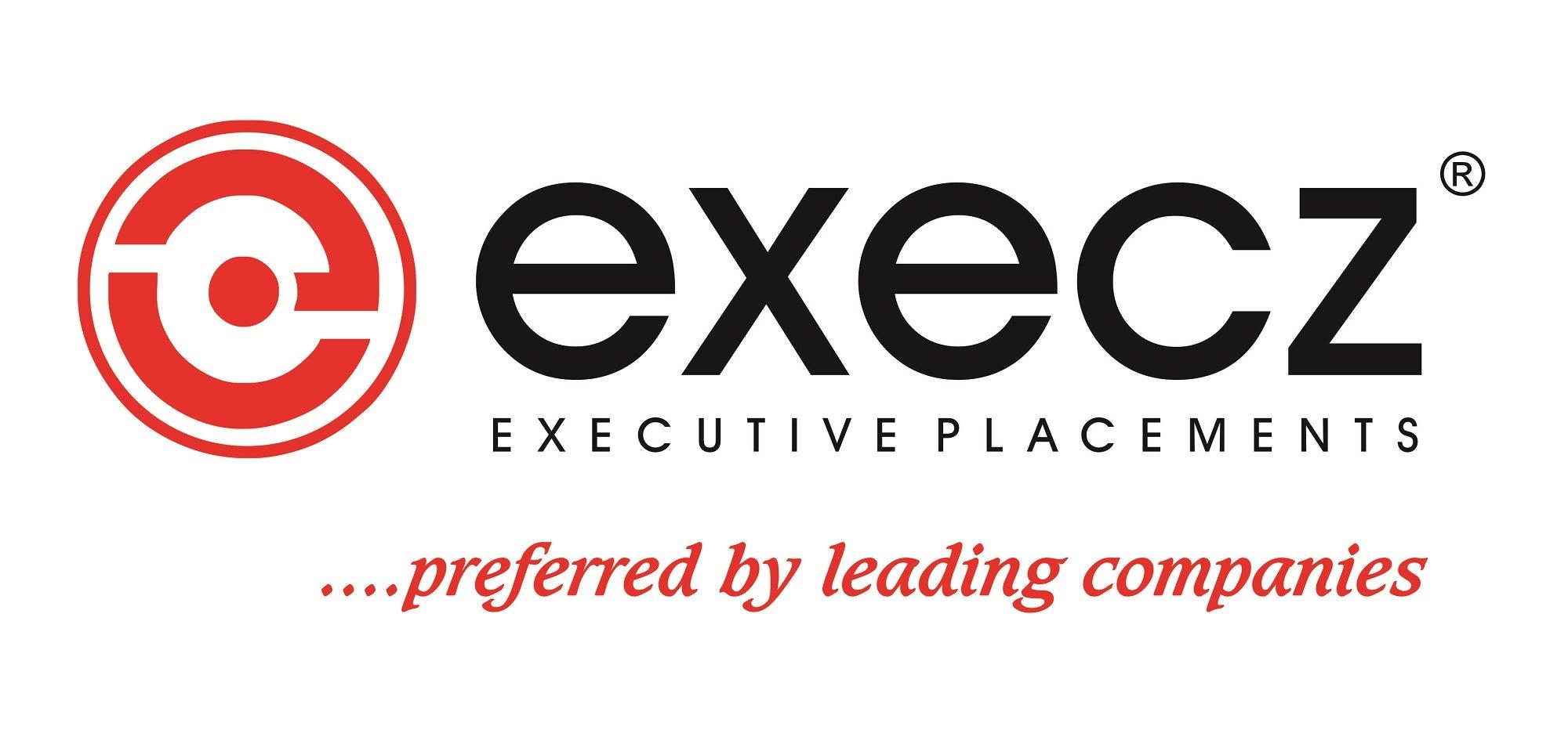 Execz® Executive Placements