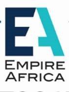 Empire Africa