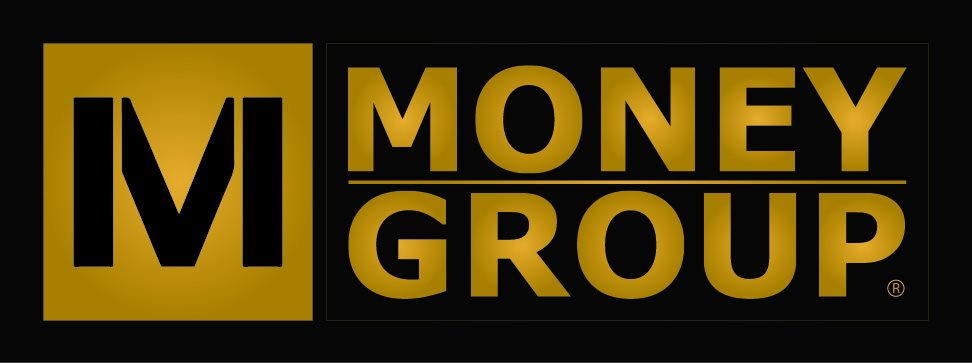 Money Group